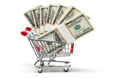Your Grocery Budget | Stretcher.com - Where to find savings