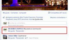 http://www.josemorenojimenez.com/2014/09/24/como-hacer-comentarios-en-facebook-utilizando-la-funcion-modo-pagina/ Como hacer comentarios en Facebook utilizando la función modo página | Jose Luis Moreno Jimenez