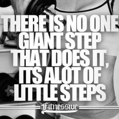 Workout exercise health motivation