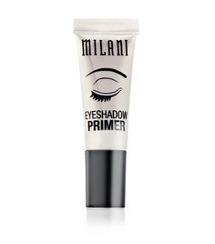 Our crease-proof, oil-free Eyeshadow Primer is a must for your beauty arsenal. Our eyeshadow primer goes on nude & dries invisibly to lock in your look. Makeup Primer, Eyeshadow Makeup, Eyeshadow Palette, Eyeliner, Maskcara Makeup, Eyeshadow Pencil, Drugstore Makeup, Best Eye Primer, Eye Liner