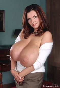 Velbade frontal naked wwwmilena