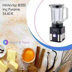 Nutribullet, Kitchen Appliances, Diy Kitchen Appliances, Home Appliances, Kitchen Gadgets