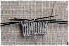 Suvikumpu: Pitsisukat Knitting Socks, Handicraft, Bobby Pins, Hair Accessories, Fashion, Knit Socks, Craft, Moda, La Mode