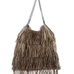 ebd93f03d258 Had your eye on a Stella McCartney Falabella but didn t want to bite the