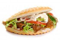 Cómo hacer Receta de kebab casero para dieta
