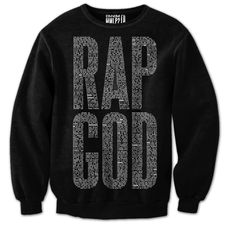 Eminem I Merch Best Rap Need Things Eminem Images 13 Band a8w4S