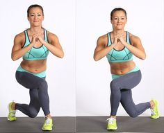 pivoting-curtsy-lunge1
