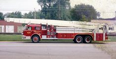Rescue Vehicles, Fire Apparatus, Fire Dept, Fire Engine, Fire Trucks, Towers, Platform, Tours, Firetruck