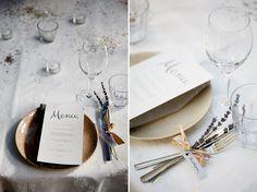 Lovely // Foto: De Kievit Bruiloften // Girls of honour