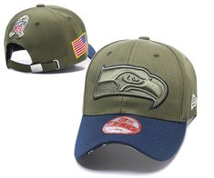f27bceb7 61 Best Seattle Seahawks Store images in 2018 | Seahawks store ...