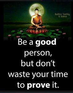 Best tree of life quotes messages people 17 Ideas Tree Of Life Quotes, Buddha Quotes Life, Buddha Quotes Inspirational, Buddhist Quotes, Motivational Quotes For Life, Wise Quotes, Inspiring Quotes About Life, Meaningful Quotes, Quotable Quotes