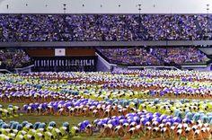 Spartakiada 1985_DSC3125 | Flickr - Photo Sharing!