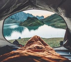 Camping And Hiking, Camping Life, Backpacking, Family Camping, Camping Sauvage, Camping Photography, Belle Photo, The Great Outdoors, Trekking