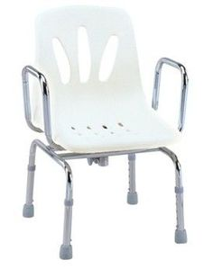 Handicap Shower Chairs With Arms #DisabilityLiving U003eu003e Learn More At Http://