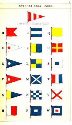 Printed material – Emblems, Engravings and Embossings