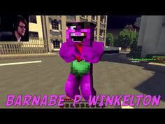 199 Best Skydosemincraft Images Aphmau Youtube Youtubers