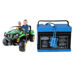 "Famous Words of Inspiration...""What is now proved was once only imagined.""					 				 				 					William Blake 						— Click here for more from William Blake					 					 					 							  							  							 					 				 			 		 	    more details available at https://perfect-gifts.bestselleroutlets.com/gifts-for-holidays/toys-games/product-review-for-peg-perego-john-deere-green-gator-xuv-with-12-volt-battery-bundle/"