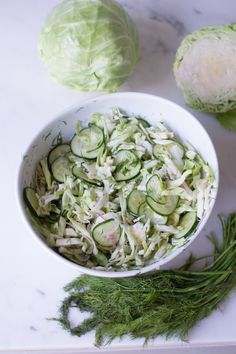 Food Inspiration, Cabbage, Bbq, Recipies, Food And Drink, Baking, Vegetables, Healthy, Keto