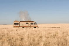 The RV - Breaking Bad Wiki