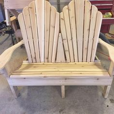 Connecticut History Helped Form The Berkshire Adirondack Company