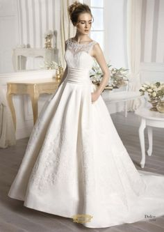 Dolce main Most Beautiful Wedding Dresses, 5 W, Bridal Dresses, One Shoulder Wedding Dress, Marriage, Boutique, Image, Collection, Wedding Ideas
