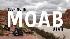 Jeeping in Moab Utah Usa Roadtrip, Road Trip Usa, Moab Utah, Off Road Adventure, Jeep, Jeeps