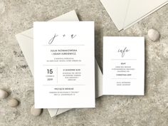 Grey Wedding Invitations, Wedding Mood Board, Gray Weddings, Place Card Holders, Romantic, Day, Simple, Invite, Posters