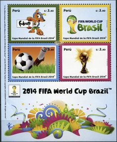 ADRENALYN xl-Diego Benaglio-suisse-fifa world cup brazil 2014 wm