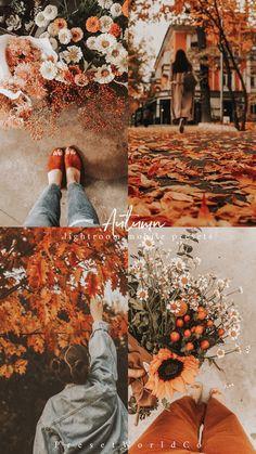 Emily Fritz Ems Essentials Profile Pinterest