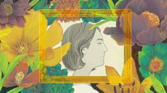 The Magnet Experiment: How a magnet helped to feel emotion. Kristen Uroda for NPR