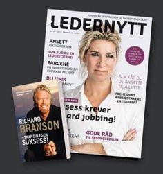 Benja Stig Fagerland om suksess