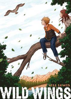 Illustration 7 by Yuta Onoda, via Behance Wings Book, Pop Art, Fantasy, Sculpture, West Africa, Book Club Books, Kid Books, Fiction Books, Childrens Books