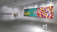 MOCAK Museum of Contemporary Art Krakow