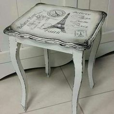 Ahşap boyama sehpa modelleri Classification of Furniture Meaning furniture or furniture (Italian furniture; Decoupage Furniture, Chalk Paint Furniture, Repurposed Furniture, Shabby Chic Furniture, Furniture Projects, Furniture Making, Furniture Makeover, Painted Furniture, Diy Furniture