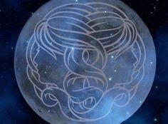Intuitive Astrology: December Super Full Moon 2017