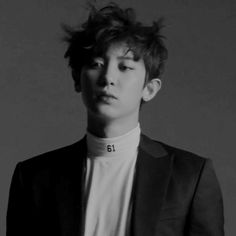 Lucky Ladies, Park Chanyeol, My Prince, Going Crazy, Handsome, Kpop, Sexy