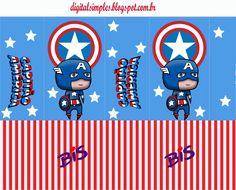 bis+cap+america.png (1206×975)