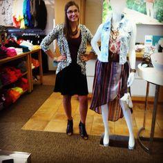 #maurices#1810#first15#skirt#citysafari#datedayoutfit#