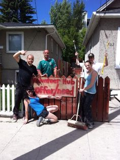 PLEASE RT #bridgeland #yycflood #yycvolunteers #abflood volunteer hub at 732 Mcdougall Road pic.twitter.com/SbWIs74z0R Calgary, Abs, Studio, Twitter, Artist, Crunches, Artists, Abdominal Muscles, Studios