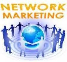 Countless millions of people use their computer systems to browse about the internet out of habit, but some people desire to use their machines to produce money. Utilizing your personal computer to start a business, like becoming a multi-level marketer, is actually a fantastic approach to earn a living. If you'd like to know about network marketing, right here are some tips that may aid.