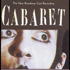 Found If You Could See Her (CABARET) by Alan Cumming with Shazam, have a listen: http://www.shazam.com/discover/track/536103