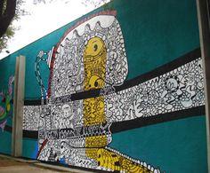 Resultados da Pesquisa de imagens do Google para http://www.artbr.com.br/tvcultura/rui_amaral.jpg