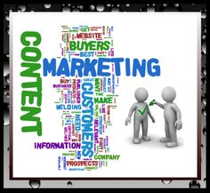 http://anisesmith.info/social-sales-why-you-need-to-consider-content-marketing: Content Marketing