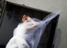 Ian Mitchinson Photography - Irish Based Wedding and Portrait Photographer - Sligo - Weddings Portrait Photographers, Irish, Weddings, Pictures, Photography, Photos, Photograph, Irish Language, Wedding