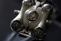 MBF-HM6-01A.jpg que tal este reloj?  How about this wrist watch?