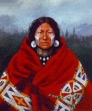 Painting by artist Marianne Miller. No more stolen sisters Native American Paintings, Native American Pictures, Native American Women, Native American Artists, American Indian Art, Indian Paintings, Native American Indians, Art Paintings, American Symbols