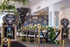 The Event Styling™ Training Academy.It's always been my passion to raise awareness within the industry and to help clients experience the best of. Stories Of Success, Public Display, Training Academy, Family Values, Event Styling, Wedding Events, Something To Do, Table Decorations, Blog