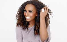 """It's so f**ked up that I have to internalize all these respectability politics in order to be heard."" – Janet Mock"