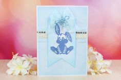 The wonderful Big Expectations Collection. For more information visit www.tatteredlace.co.uk