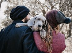 dog family pictures, family dog photography, dog photo ideas, couple with dog photos, family photos dog
